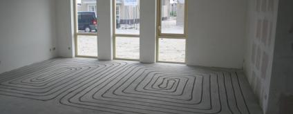 vloerverwarminghilversum.nl -